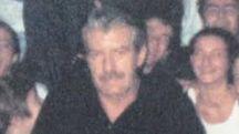 Roberto Moriconi