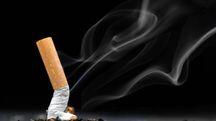 Anche una sigaretta di media al giorno può creare problemi - Foto: Matthew Horwood / Alamy