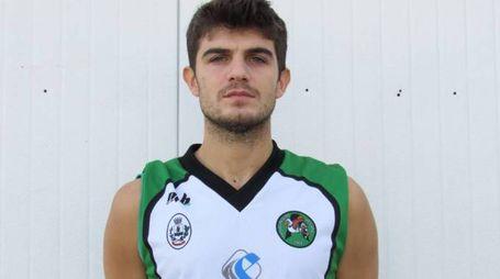 Lorenzo Bogani
