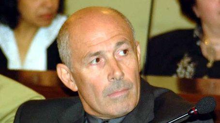 Renato Borgato
