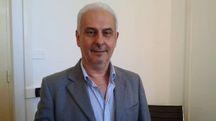 Carlo Giustarini