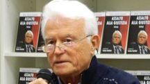 Giancarlo Caselli