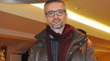 Marco Danieli (Foto Concolino)
