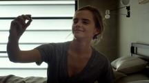 Un momento del trailer del film – Foto: Europa Corp.