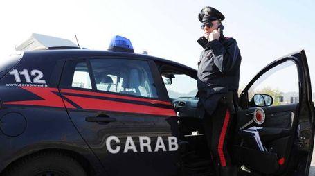 I carabinieri hanno arrestato un giovane accusato di truffa