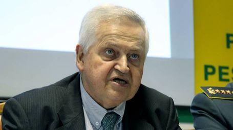 Manfredi Palumbo (FotoPrint)