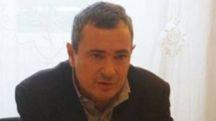 L'assessore al personale Federico Eligi