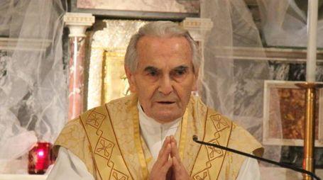 Don Giuseppe Guglieri