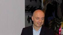 Thomas Giacon