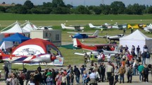 Non c'è pace per l'aeroporto di Fano, se ne va il terzo amministratore di fila