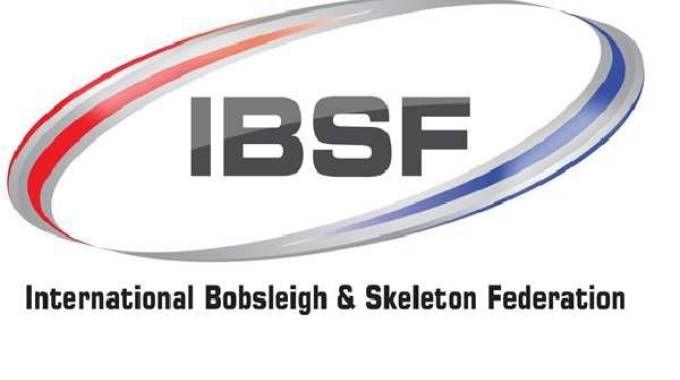 Il logo della ISBF