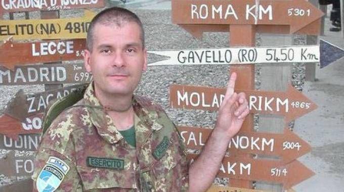Partendo dalla morte del capitano Marco Callegaro, avvenuta il 25 luglio 2010, la procura militare di Bologna ha iscritto sul registro degli indagati 6 militari per truffa