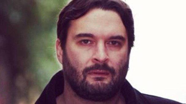 Manuel Poletti, figlio del ministro del Lavoro