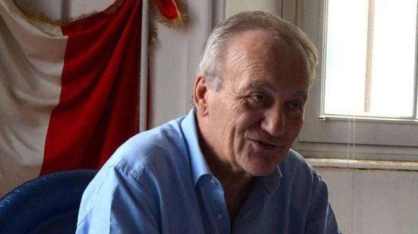 Gianfranco Concordati