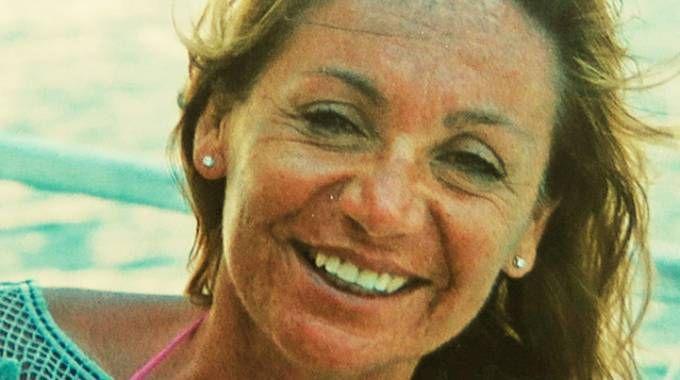 Daniela Roveri (De Pascale)