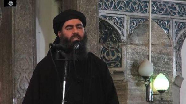 Al Baghdadi (Ansi)