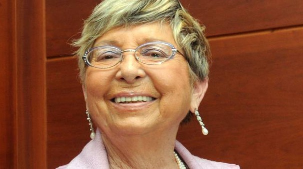 Maria Cristina Gilardoni