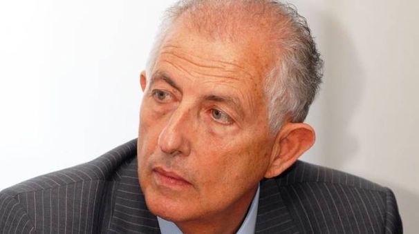 Alberto Comi