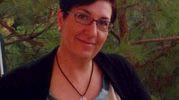 Una delle due vittime, Nunzia Di Gianni (foto Businesspress)
