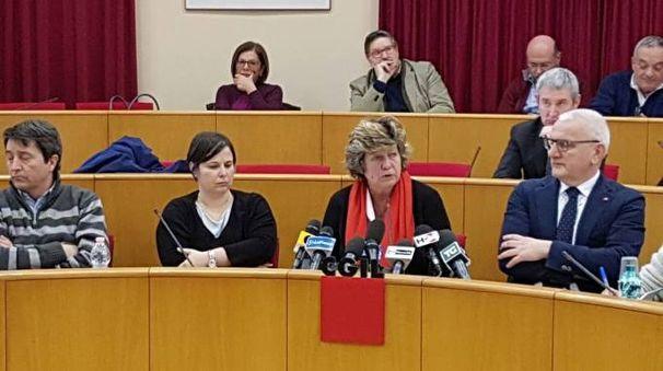 Jobs Act, Susanna Camusso commenta la sentenza sul referendum (Dire)