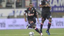 Mendy: il terzino per il Napoli