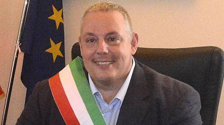 Anton Francesco Vivarelli Colonna