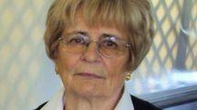 Liliana Giroldini Vaccari
