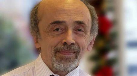 Enzo Zatta
