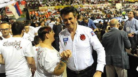 Gino Sirci