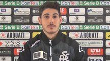 Giuseppe Mastinu