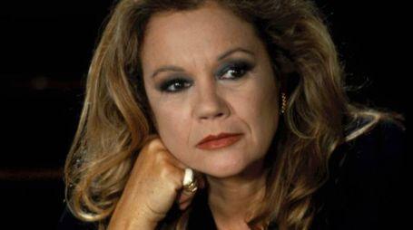 Valeria Moriconi (LaPresse)