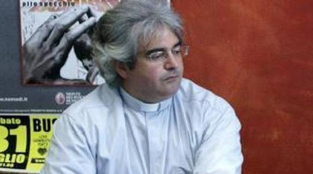 Don Andrea Contin