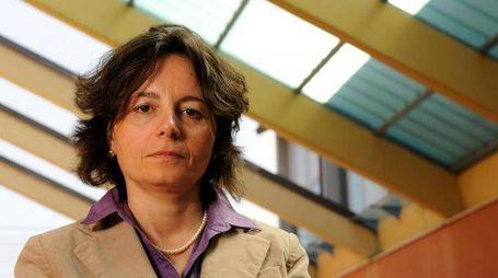 Maria Chiara Carrozza aprirà i lavori del convegno