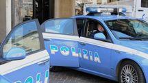 Arresti effettuati dalla polizia