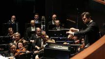 Firenze, Teatro dell'Opera. Inizia con uno sciopero sindacale la prima del Faust