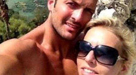 La lodigiana Teresa Costanza e Trifone Ragone L'unico imputato per il delitto della coppia è Giosuè Ruotolo difeso dall'avvocato Roberto Rigoni Stern