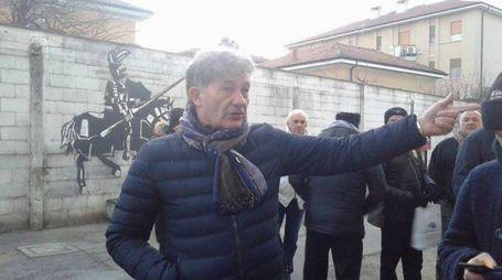 Luigi Barbati