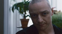 James McAvoy in una scena di 'Split' – Foto: Blumhouse Production/Universal Pictures