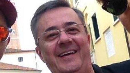 Don Vettorello