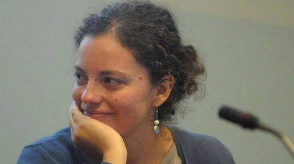 Chiara Cataldi