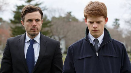 Una scena del film 'Manchester by the Sea' – Foto: Amazon Studios