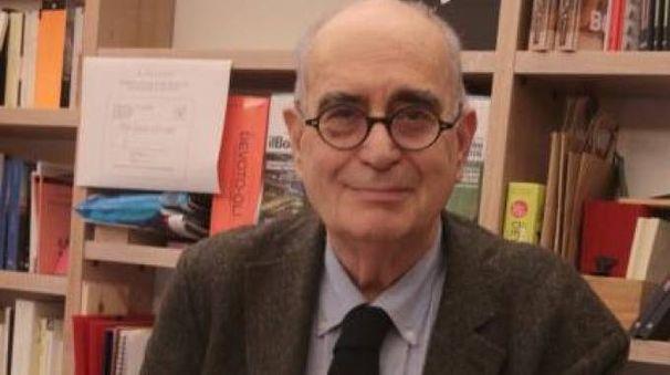 Francesco Gurrieri