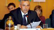 Baggio è ambasciatore Fao: ha preso parte a tantissime iniziative umanitarie (Ansa)