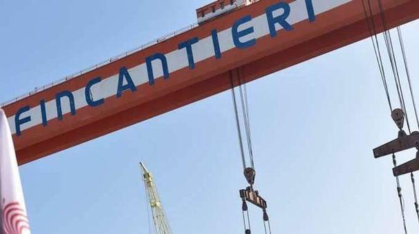 Fincantieri: Stx, presto nuovi incontri