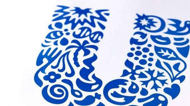 Kraft corteggia Unilever su acquisizione