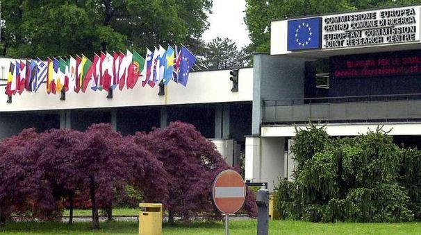 Il Centro comune di ricerca di Ispra