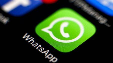 Sicurezza in Bolognina, gruppo Whatsapp per raccogliere le segnalazioni (Ansa)