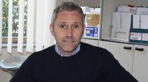 Antonio Gaiani, il commissario chiamato a gestire la liquidazione coatta della Cesi