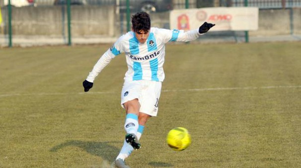 Alessio Iovine