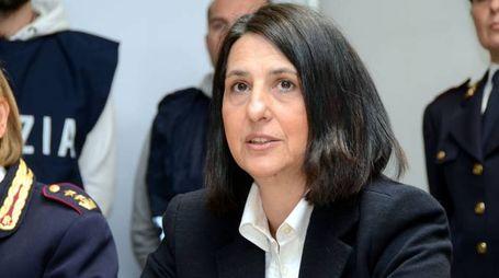 Gabriella Ioppolo (Cardini)